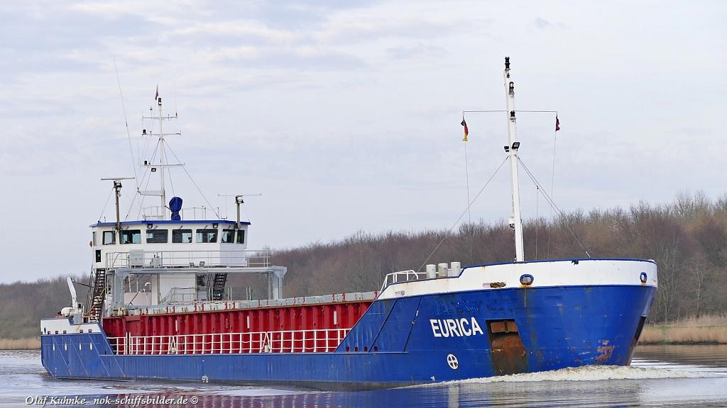 Eurica (OK-080420-0).jpg