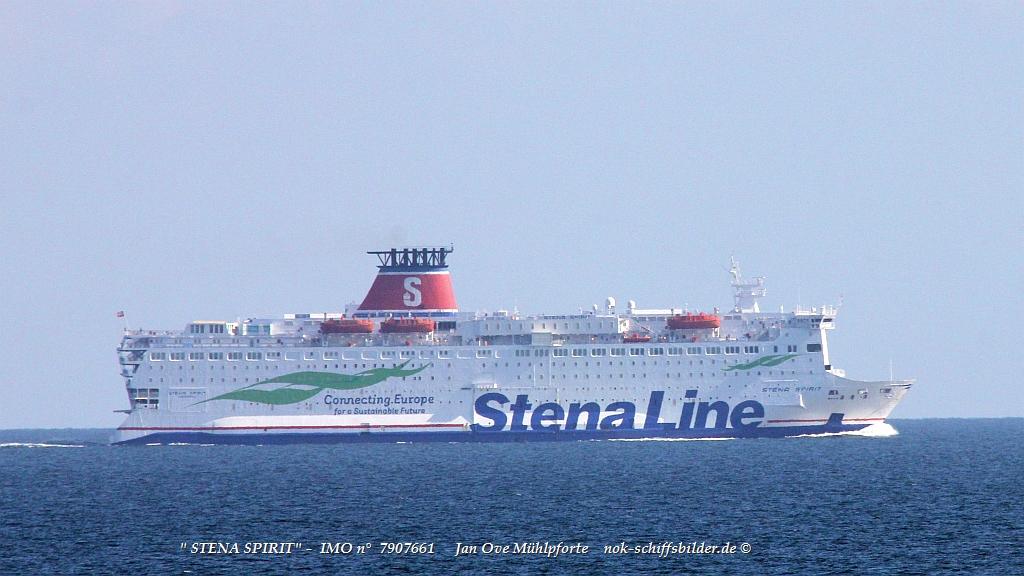STENA SPIRIT  -  IMO n°  7907661  Baltic Sea 18.08.2018.jpg