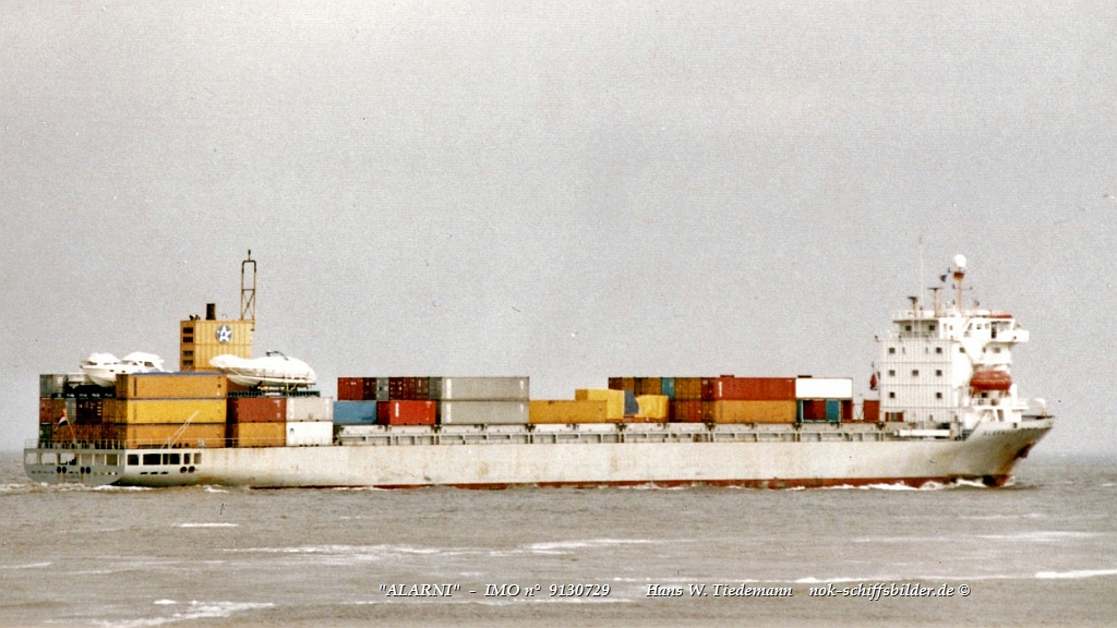 Alarni, NLD, van Nievelt - 10.03.89 Cux.jpg