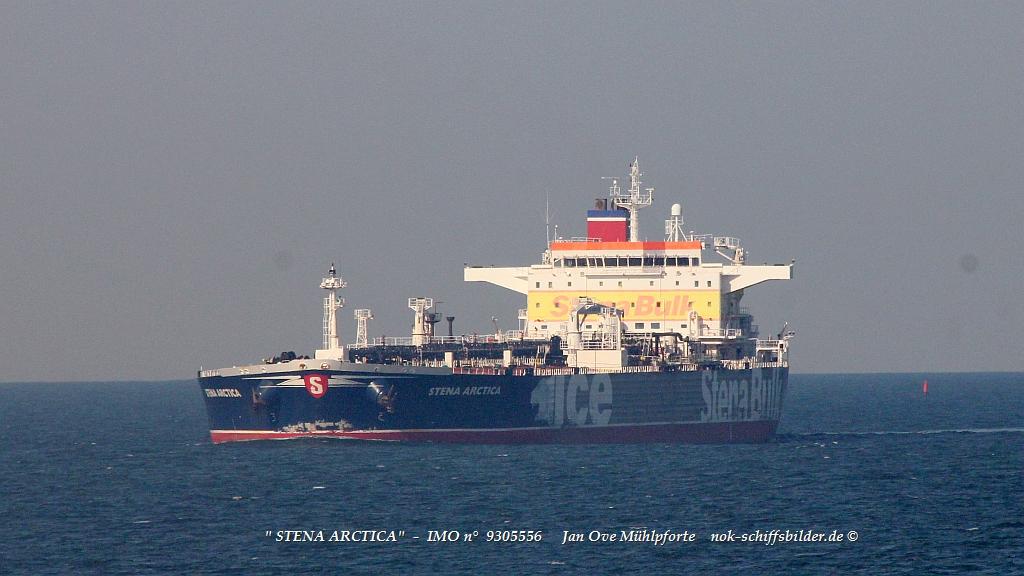 STENA ARCTICA  -  IMO n°  9305556  Baltic Sea 26.07.2019.jpg