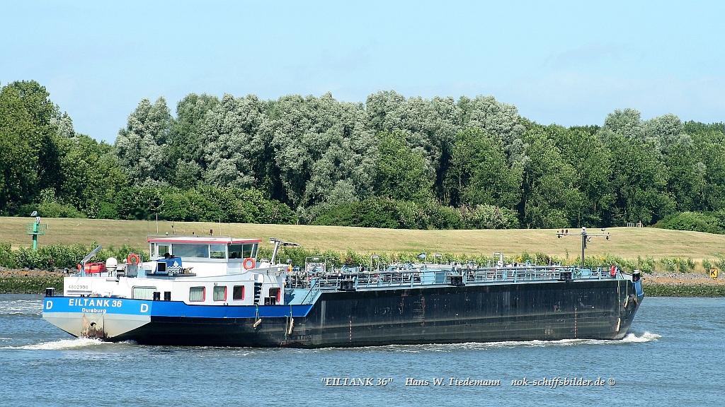 Eiltank 36, DEU, Duisburg - R'dam.jpg