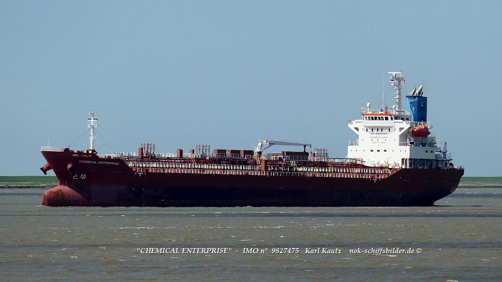 Chemical Enterprise (KK-170520-0)-1.jpg
