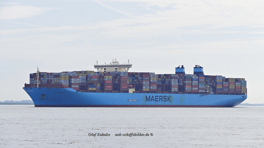 Matz Maersk (OK-260520-0).jpg