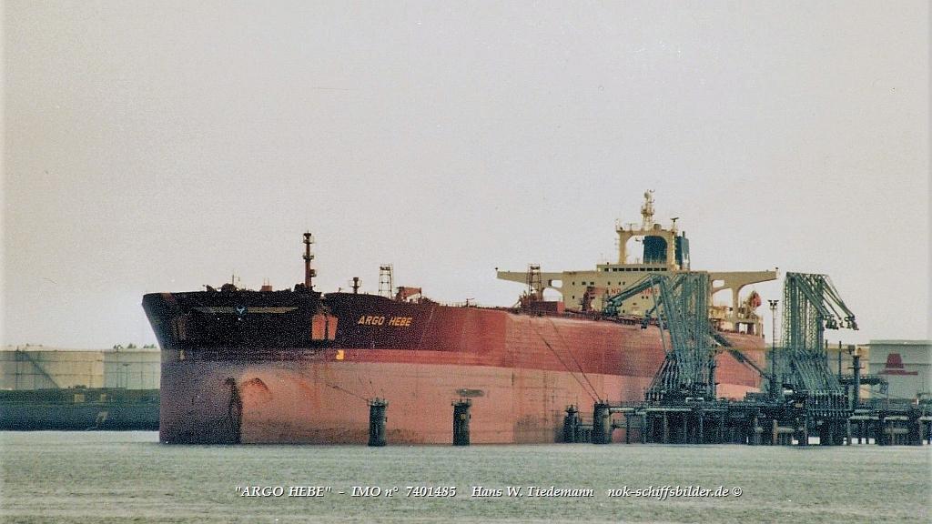 Argo Hebe, LBR, Jason VLCC Ltd., LBR - 04.08.96 R'dam.jpg