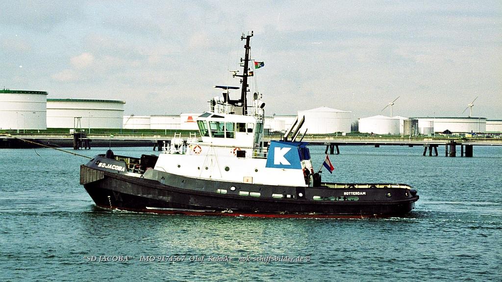 SD Jacoba (OK-2000-0).jpg