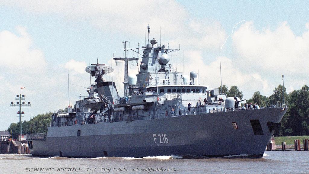 Schleswig-Holstein F 216 (OK-1998-0).jpg