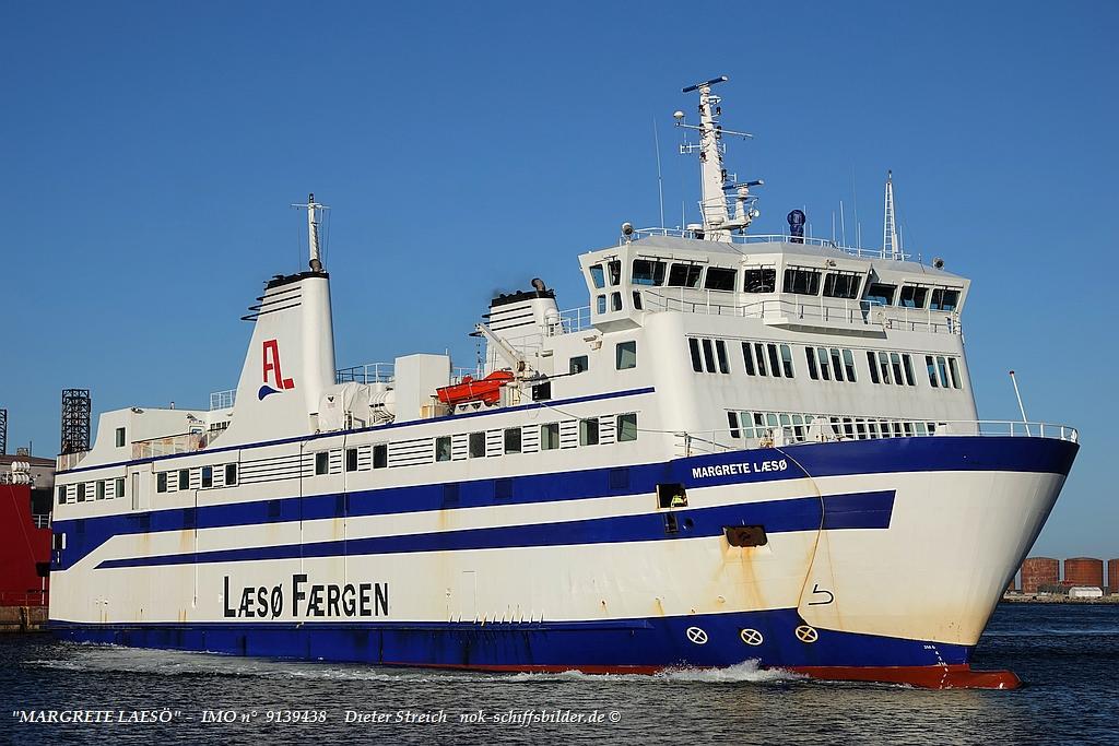 MARGRETE LAESO  -  IMO n°  9139438 einlaufend Frederikshavn 22.07.2020.jpg