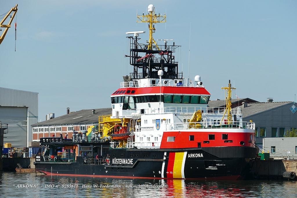 Arkona, DEU, Stralsund - 06.08.20 Bhv.jpg