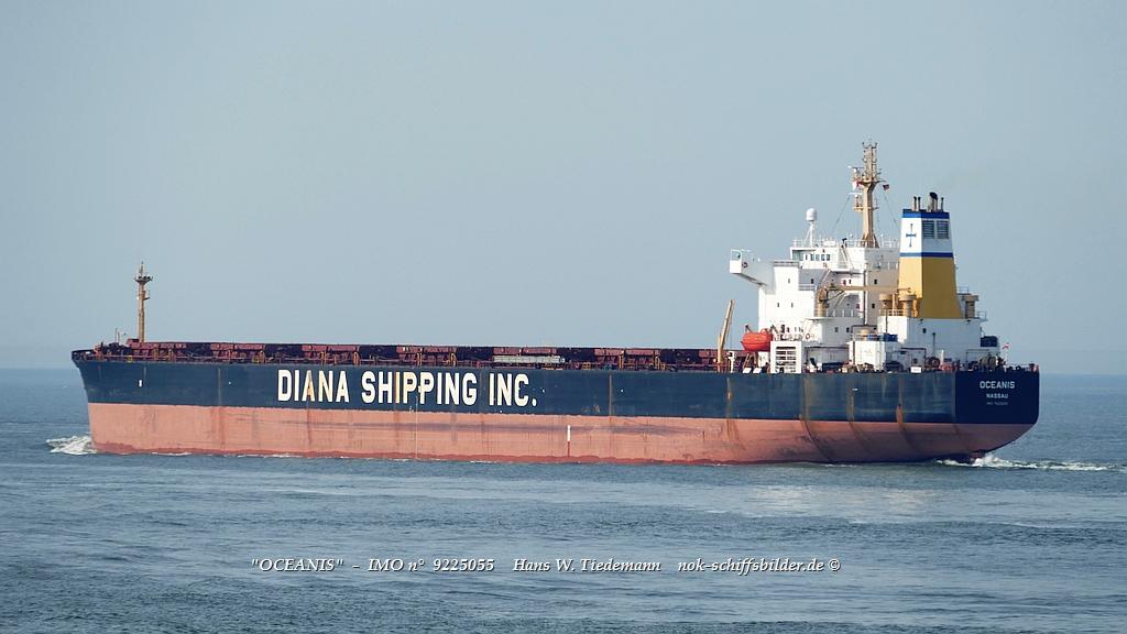 Oceanis, BHS, IMO 9225055 - Elbe 08.07.2020.jpg