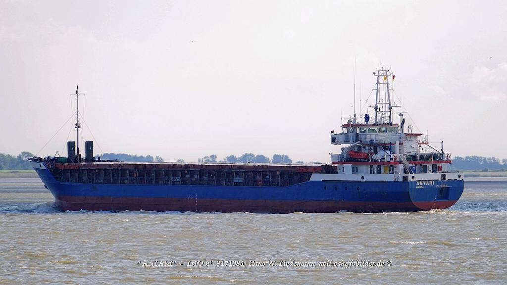 Antari, VUT, IMO 9171084 - Weser.jpg