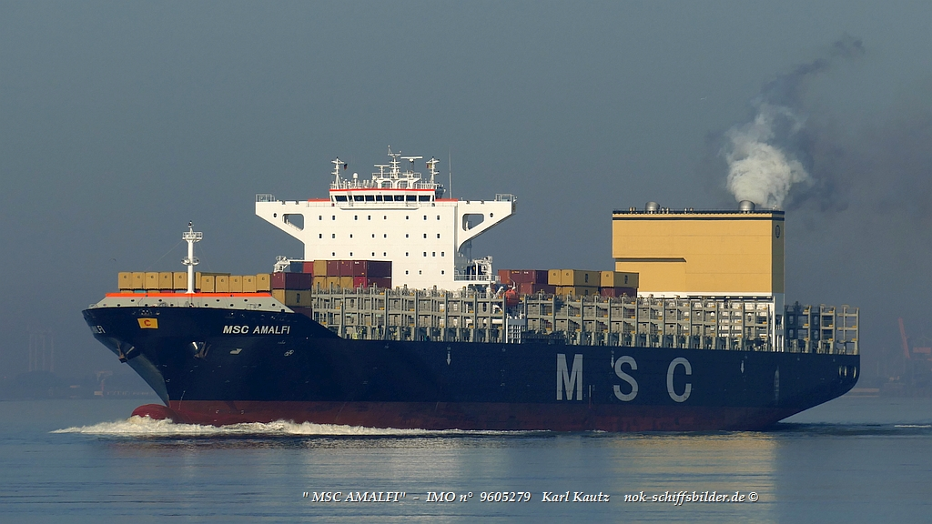 MSC Amalfi (KK-220920-0).jpg