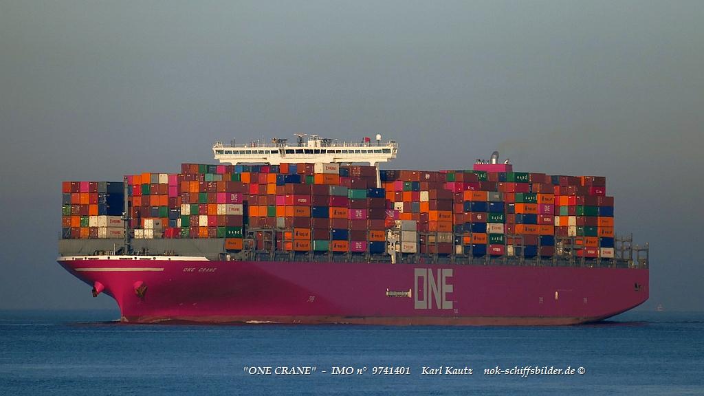ONE Crane (KK-220920-0).jpg