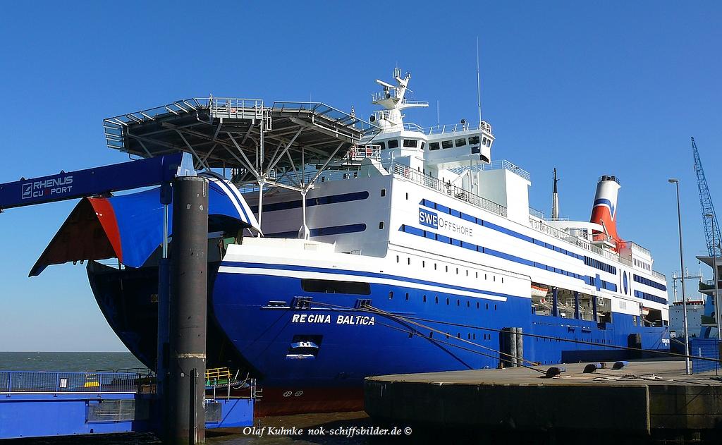 Regina Baltica (OK-020413-3).jpg