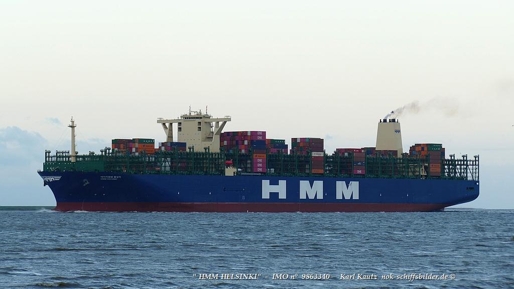 HMM HELSINKI  -  IMO n°  9863340   (KK-240920-0).jpg