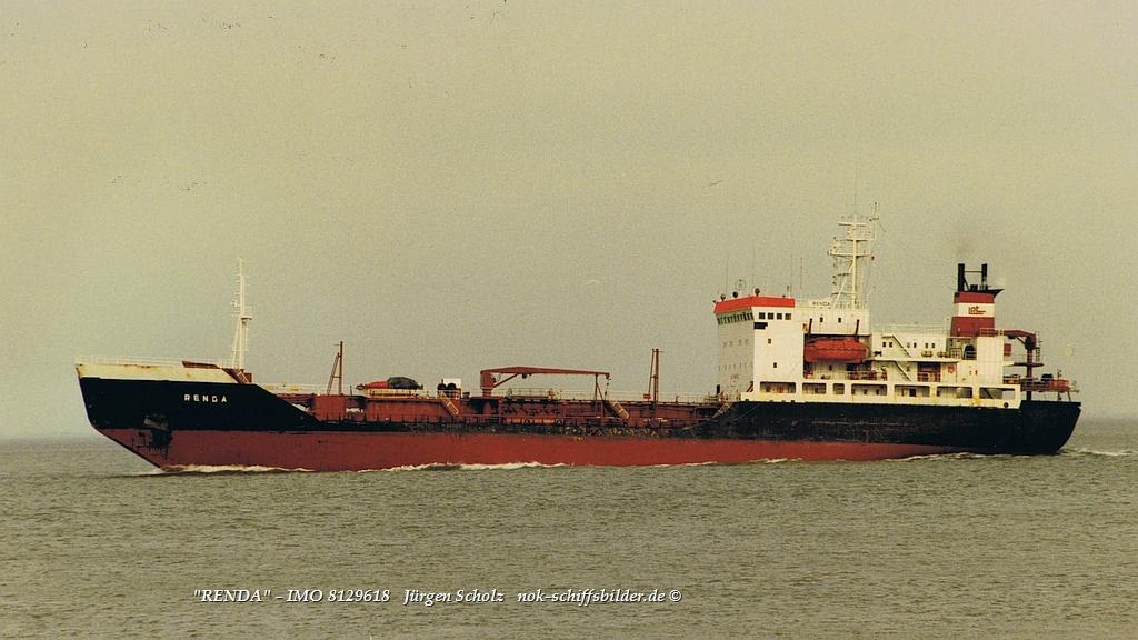 RENDA - IMO 8129618  Elbe-Cuxhaven 03.1997.jpg