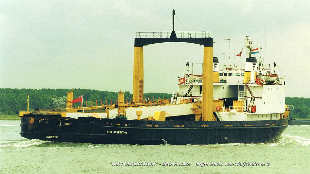 NEW GENERATION - IMO 6612324  Rotterdam 08.2000.jpg
