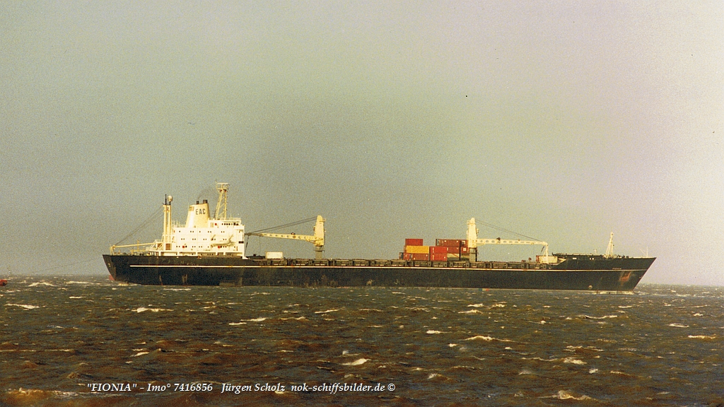 FIONIA  - Imo° 7416856   Weser-Bremerhaven 29.11.1988.jpg