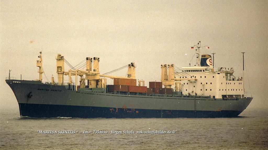MARITSA SKINITIS  Imo° 7354010 15.10.1986.jpg
