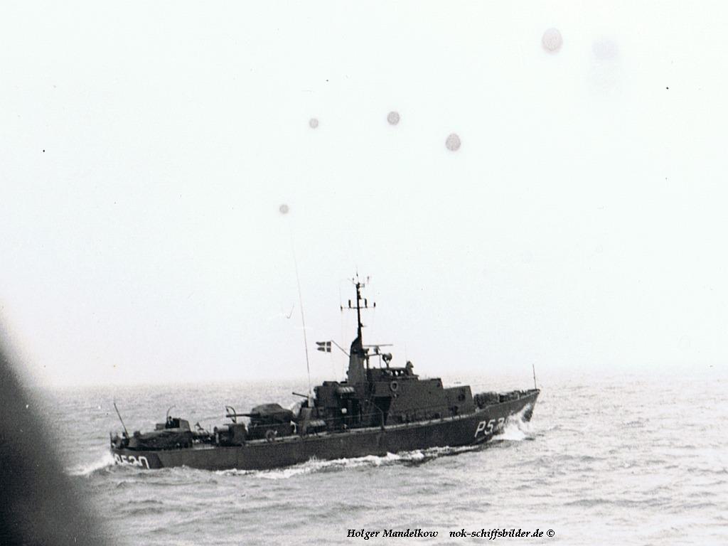 P-530