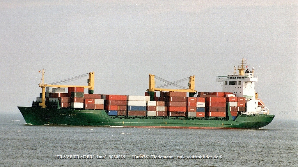 Trave Trader, ATG, -96, 15.922 gt, 22.525 dwt - 25.02.96 Cux.jpg