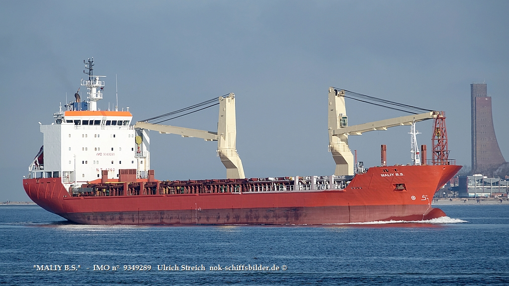 Maliy B.S. vor Kiel 13.02.21 Foto U. Streich.jpg