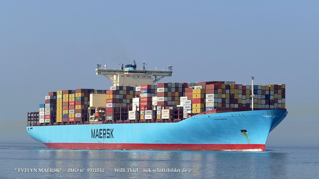 EVELYN MAERSK  -  IMO n°  9321512  Elbe -Cuxhaven 31,03.2021.jpg