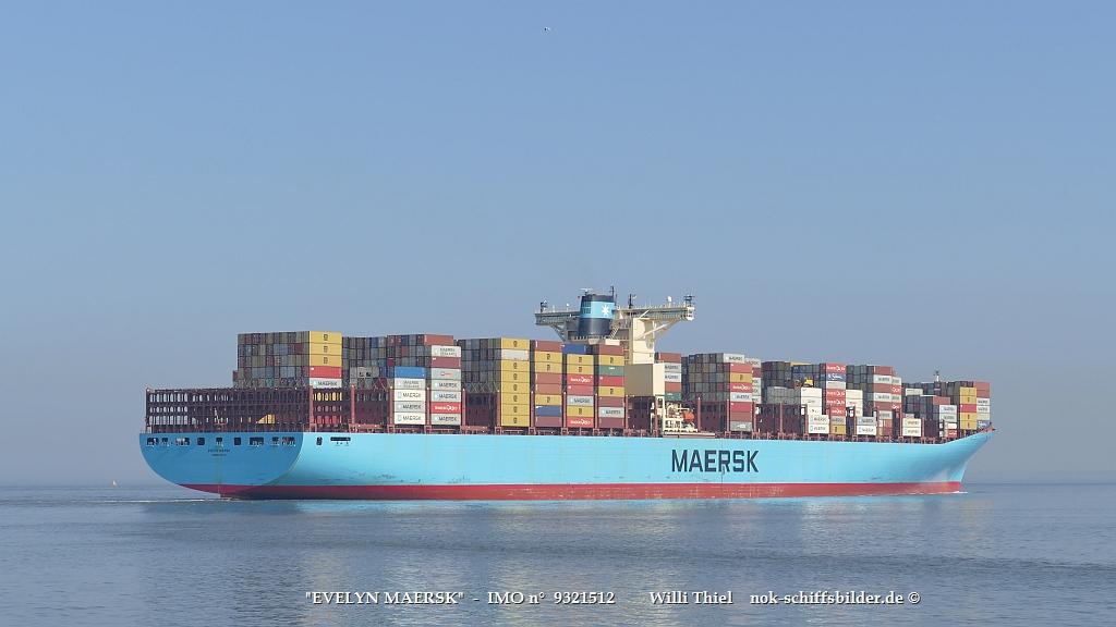 EVELYN MAERSK  -  IMO n°  9321512  Elbe -Cuxhaven 31,03.2021  va.jpg