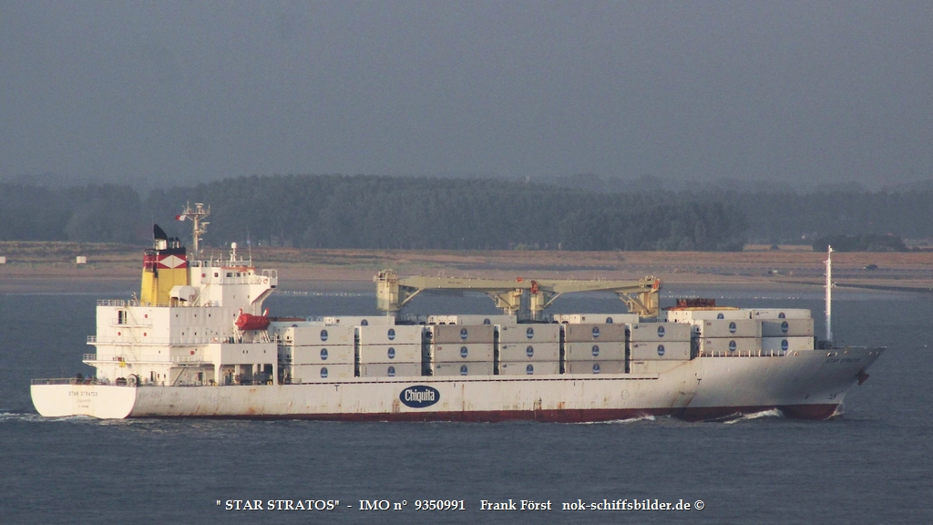 STAR STRATOS   -  IMO n°  9350991  (110718-3).jpg