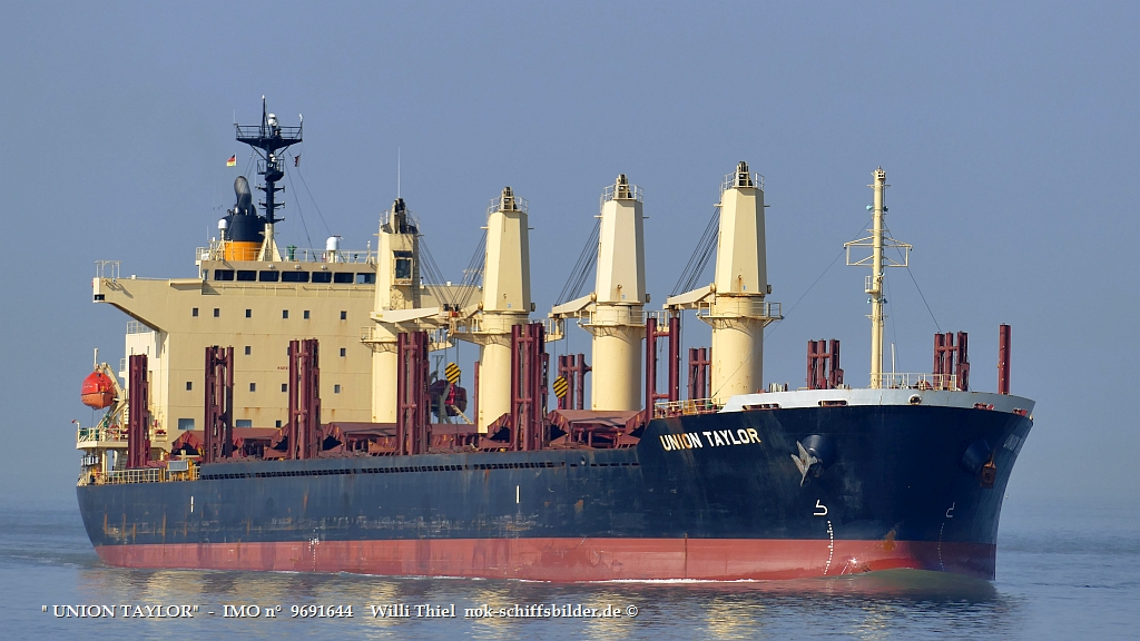UNION TAYLOR  -  IMO n°  9691644 Elbe -Cuxhaven 31.04.2021.jpg