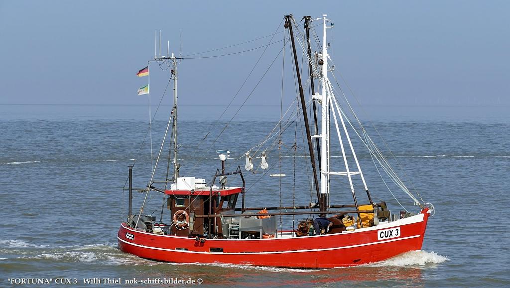 FORTUNA  CUX 3   Elbe-Cux 31.03.2021  q.jpg