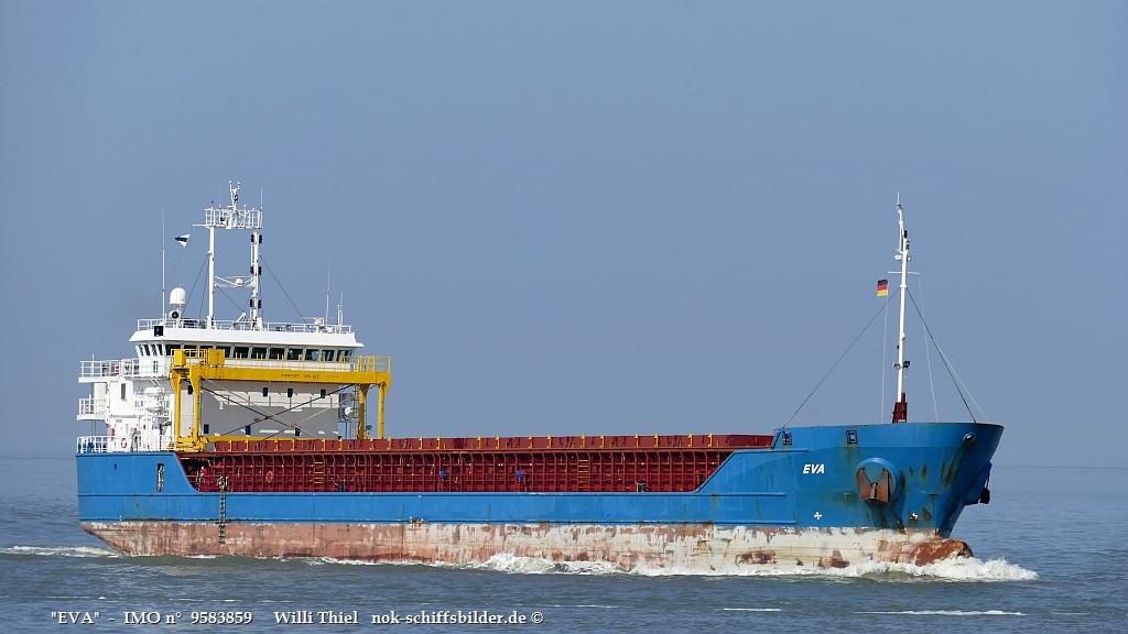 EVA  -  IMO n°  9583859  hq Elbe-Cuxhaven 31.03.2021.jpg