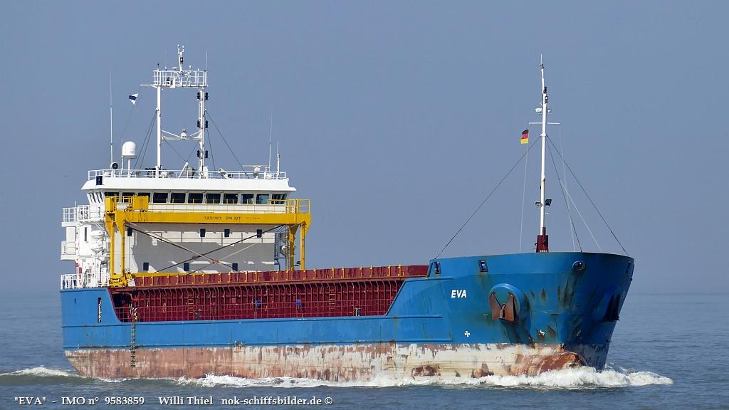 EVA  -  IMO n°  9583859  hq Elbe-Cuxhaven 31.03.2021 vv.jpg
