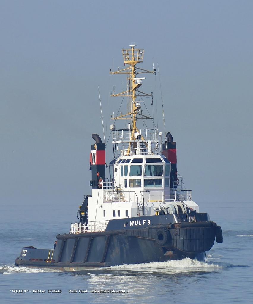 WULF 9  -  IMO n°  8714243  Elbe-Cuxhaven 31.03.2021.jpg