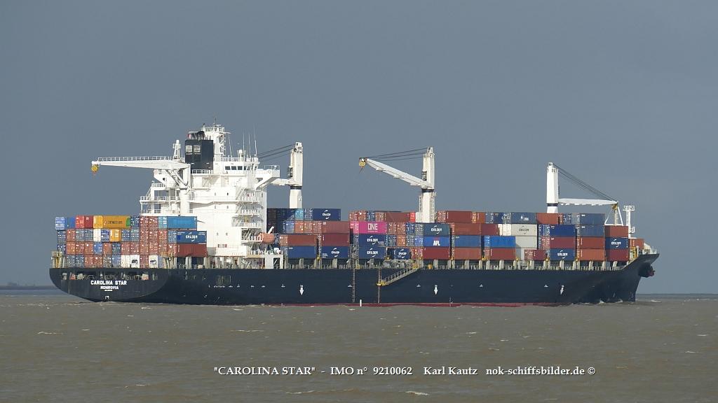 Carolina Star (KK-080421-2).jpg