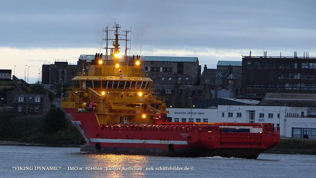 VIKING DYNAMIC   -  IMO n° 9244568    Aberdeen Harbour 2006   ausl.jpg