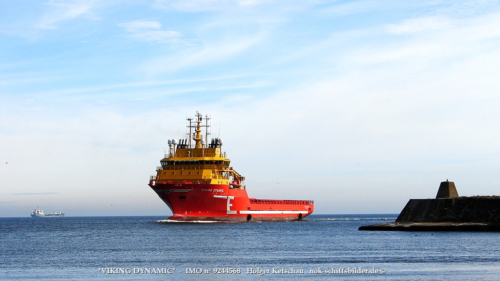VIKING DYNAMIC   -  IMO n° 9244568    Aberdeen Harbour 2006   einl.jpg