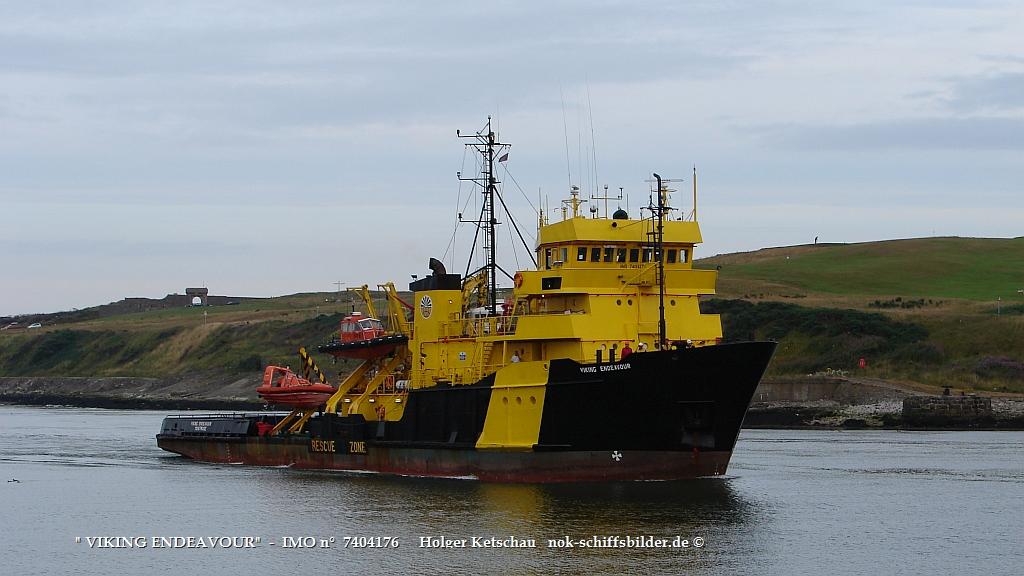 VIKING ENDEAVOUR   -  IMO n°  7404176     Aberdeen Harbour 2006   eil.jpg