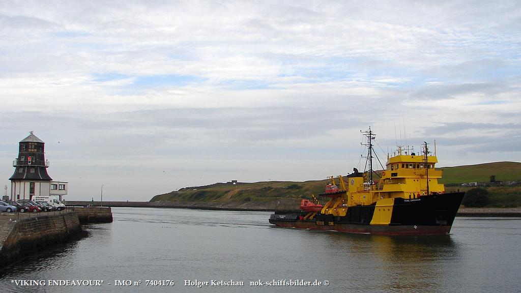 VIKING ENDEAVOUR   -  IMO n°  7404176     Aberdeen Harbour 2006   eil 1.jpg