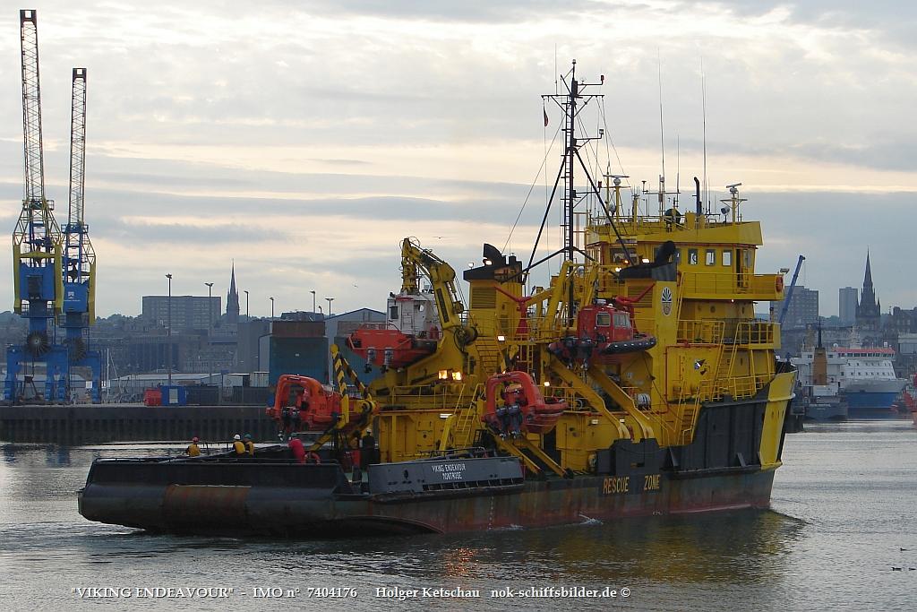 VIKING ENDEAVOUR   -  IMO n°  7404176     Aberdeen Harbour 2006   eil  va.jpg