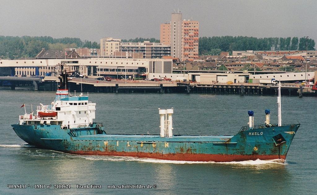 HASLO  Imo° 7411624  160502) Hook van Holland.jpg