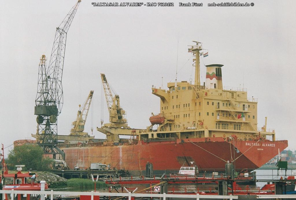 BALTASAR ALVARES - IMO 7610452    (200593).jpg