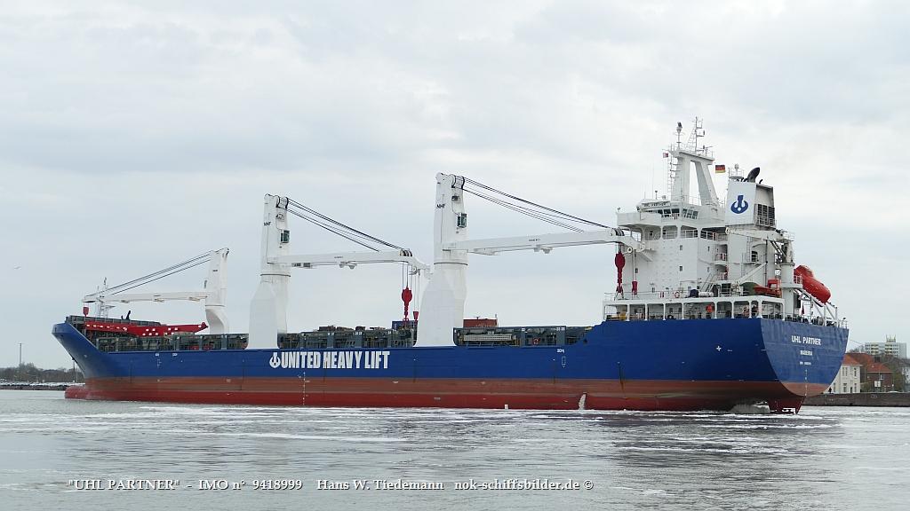UHL Partner, PMD, Nordic Hamburg S.M., Hbg. - Bhv.jpg