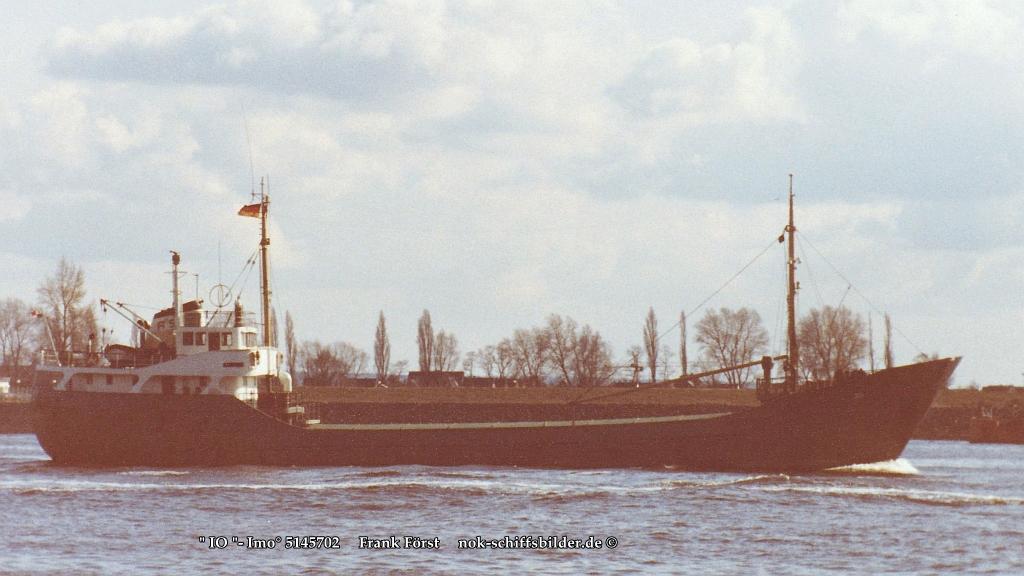 Io   Elbe (170484).jpg