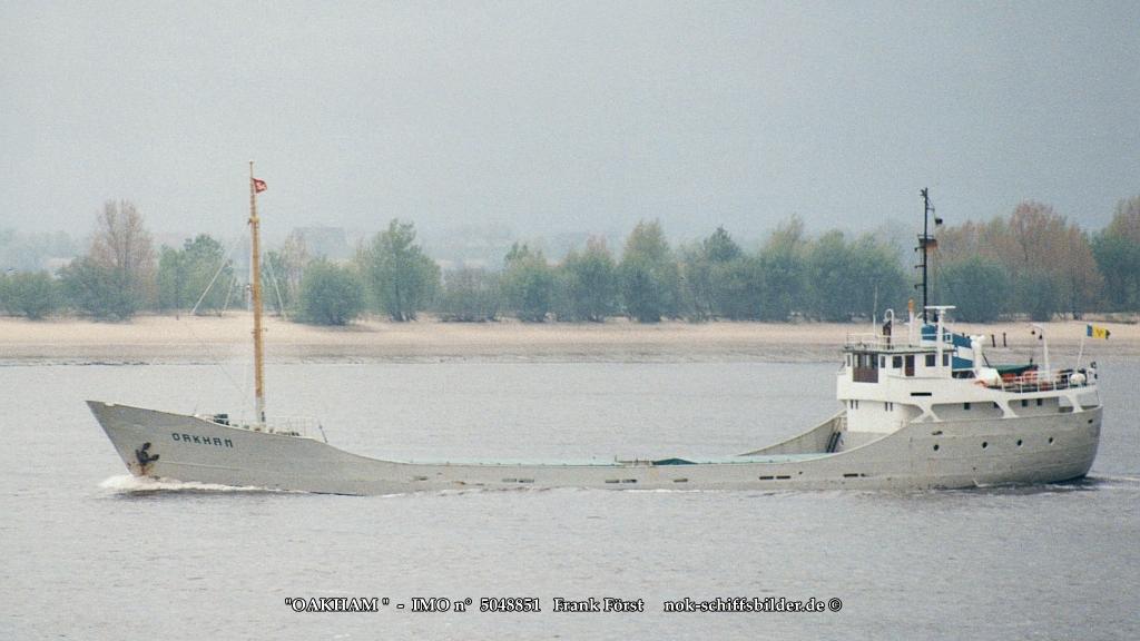 OAKHAM - Imo°  5048851 - Elbe(140490).jpg