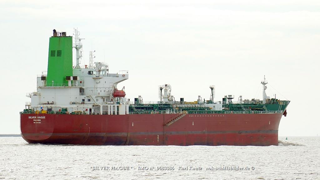 Silver Hague (KK-100521-3).jpg