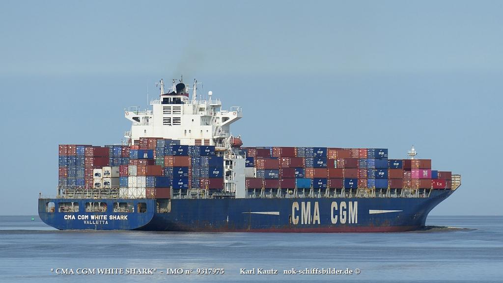 CMA CGM White Shark (KK-090621-3).jpg