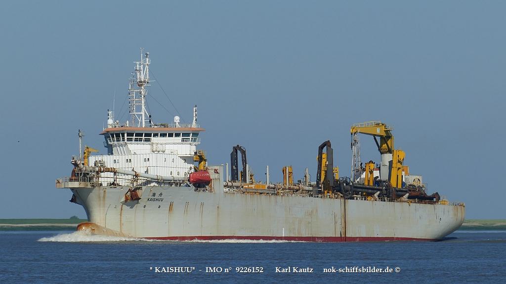 KAISHUU  -  IMO n°  9226152   (KK-140621-0).jpg