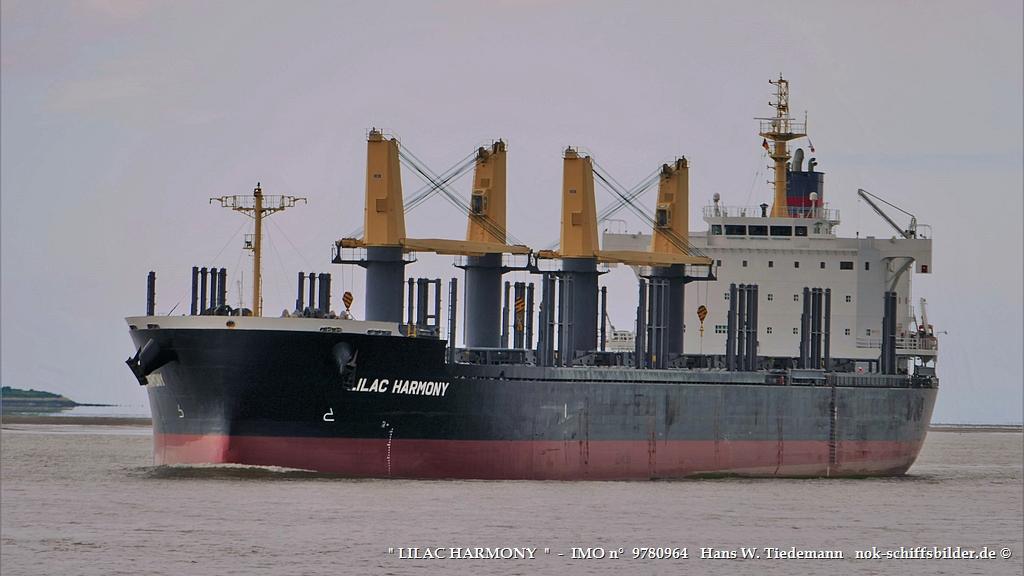 Lilac Harmony, LBR, -20, 38.581 dwt - Bhv.jpg