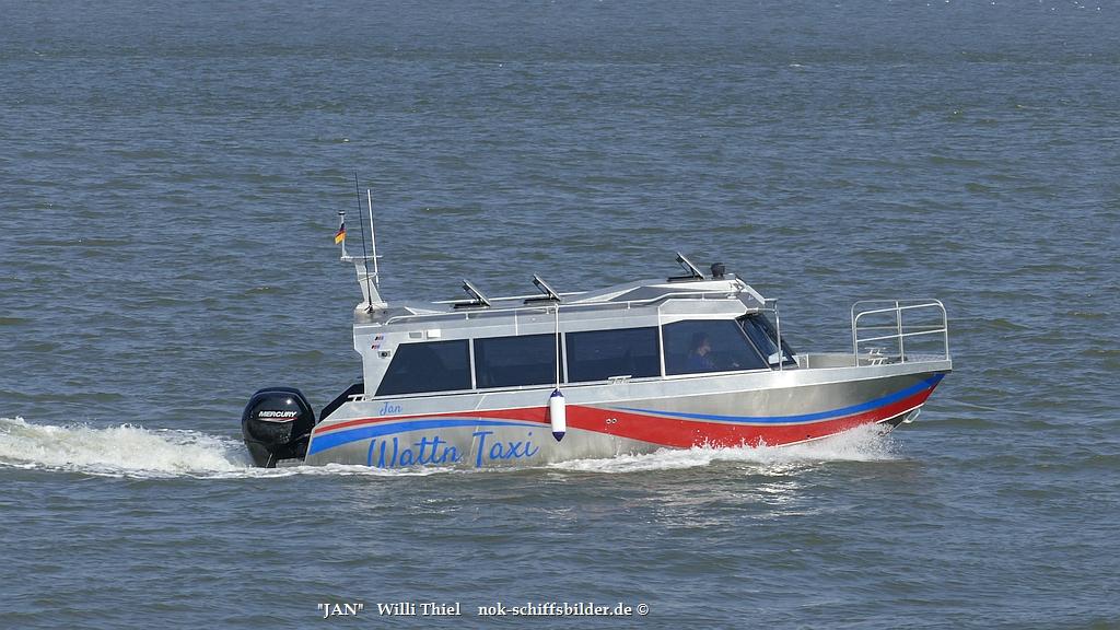 JAN oder Wattn Taxi Elbe-Cuxhaven  09.09.2021 3.jpg