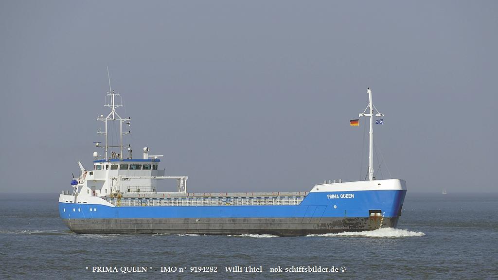PRIMA QUEEN  -  IMO n°  9194282  Elbe-Cuxhaven 09.09.2021.jpg